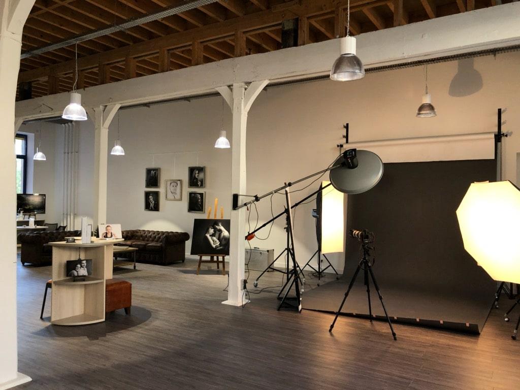 Studio photo - 1-min